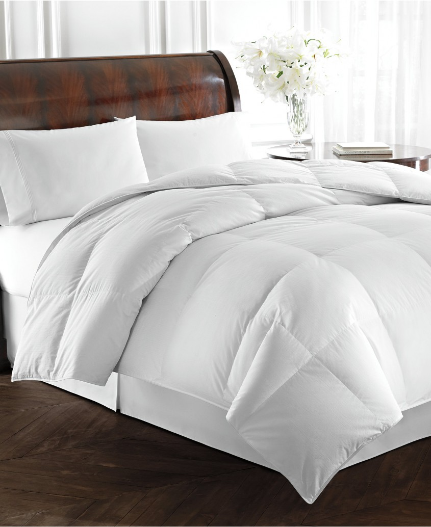 Fascinating Pacific Coast Down Comforter For Bedroom Design With Pacific Coast Classic Down Comforter