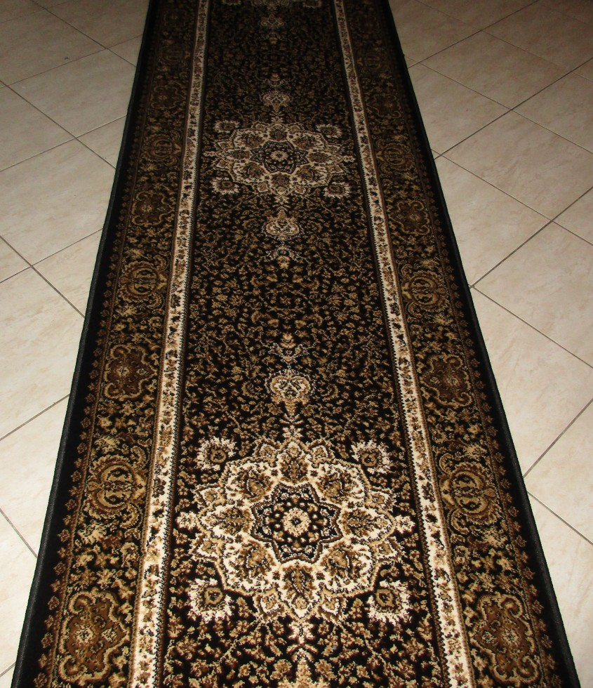 Fascinating Rug Runners For Hallways For Floor Decor Ideas With Washable Runner Rugs For Hallways