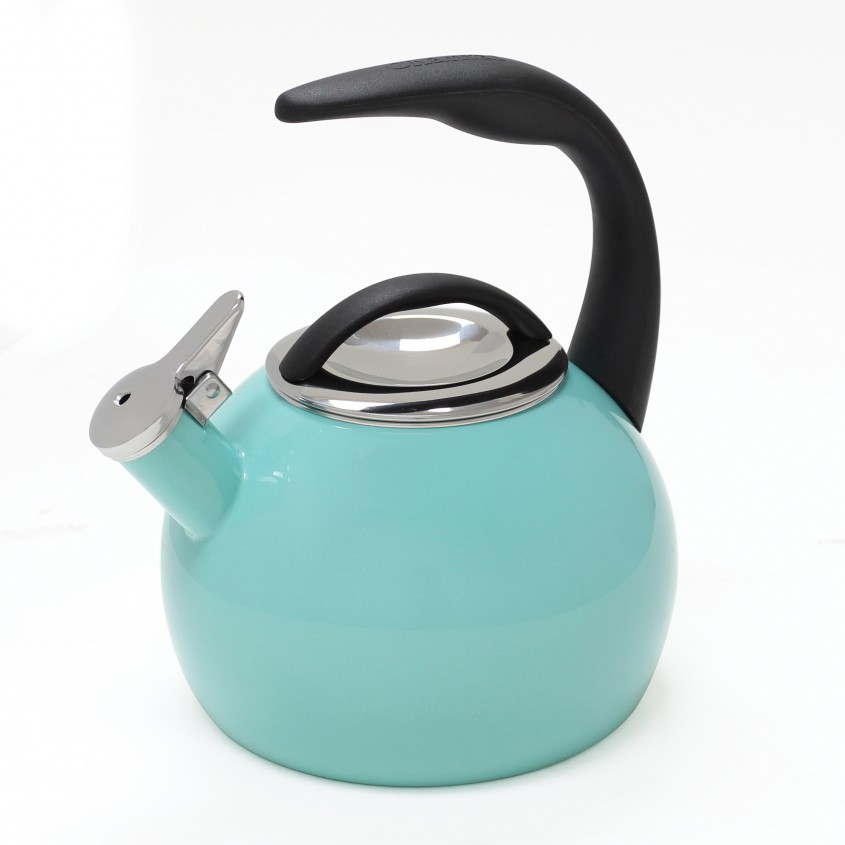 Fascinating Tea Kettles For Kitchen And Dining Room With Copper Tea Kettle