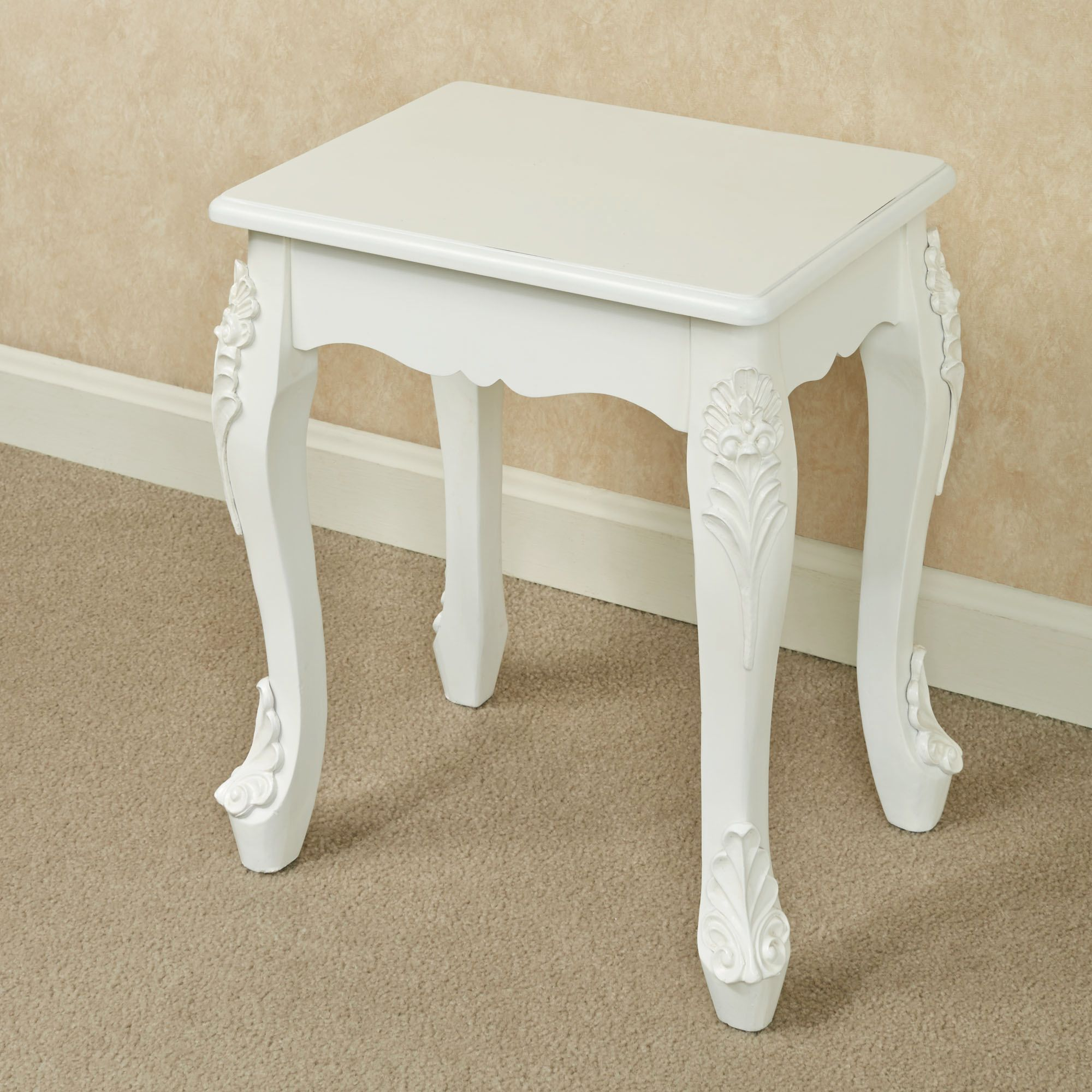 Fascinating vanity stools for home furniture with vanity stool ikea