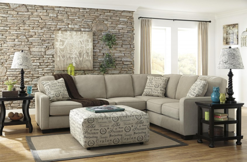 Gorgeous Ashley Furniture Tacoma For Home Furniture With Ashley Furniture Tacoma Wa