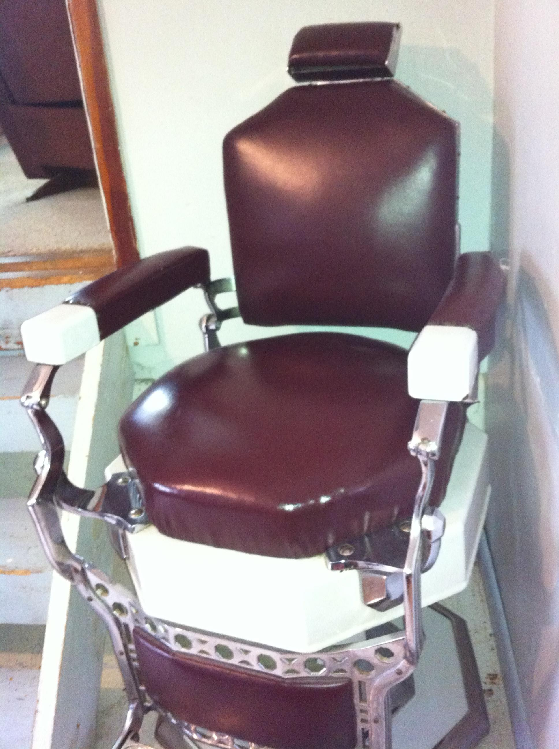 Gorgeous barber chairs for sale for salon furniture with cheap barber chairs for sale