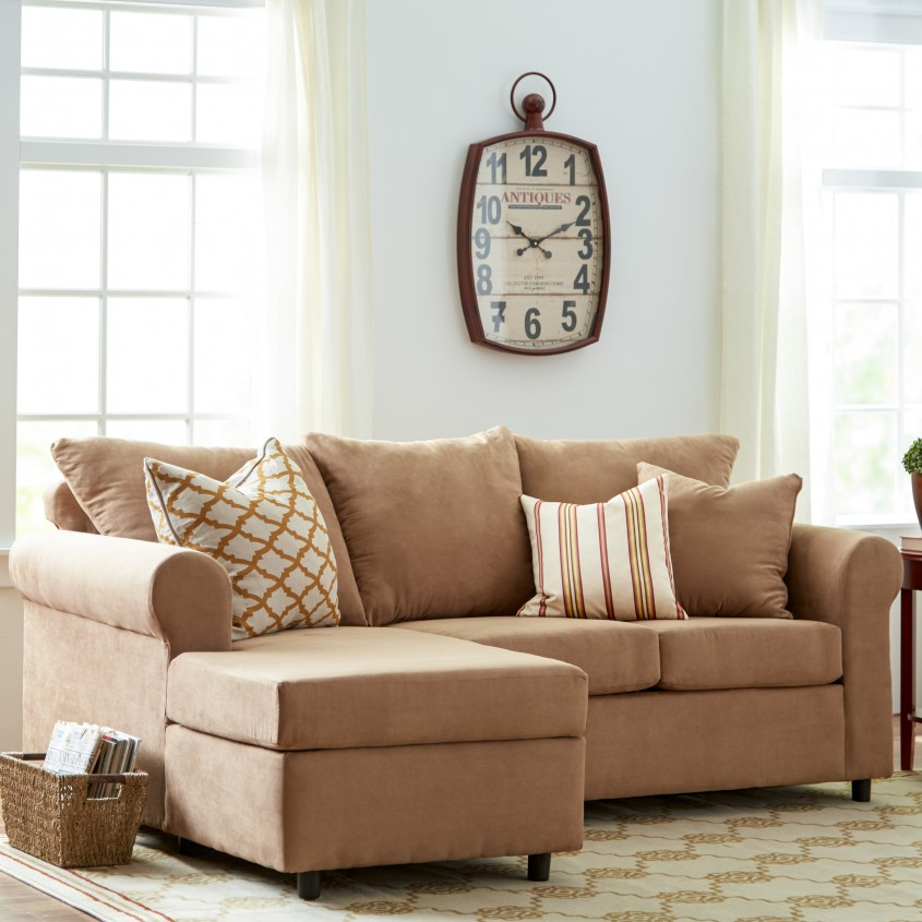 Gorgeous Couch Covers With Cushions For Sectionals  For Living Room With Furniture Covers For Sectionals