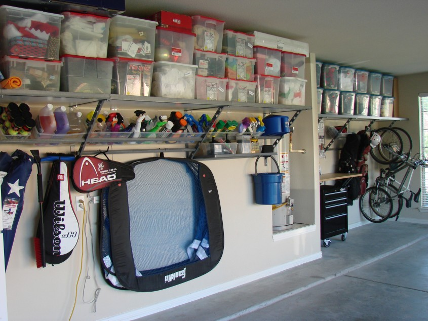 Gorgeous Gladiator Garage Storage For Home Furniture With Gladiator Garage Storage Systems