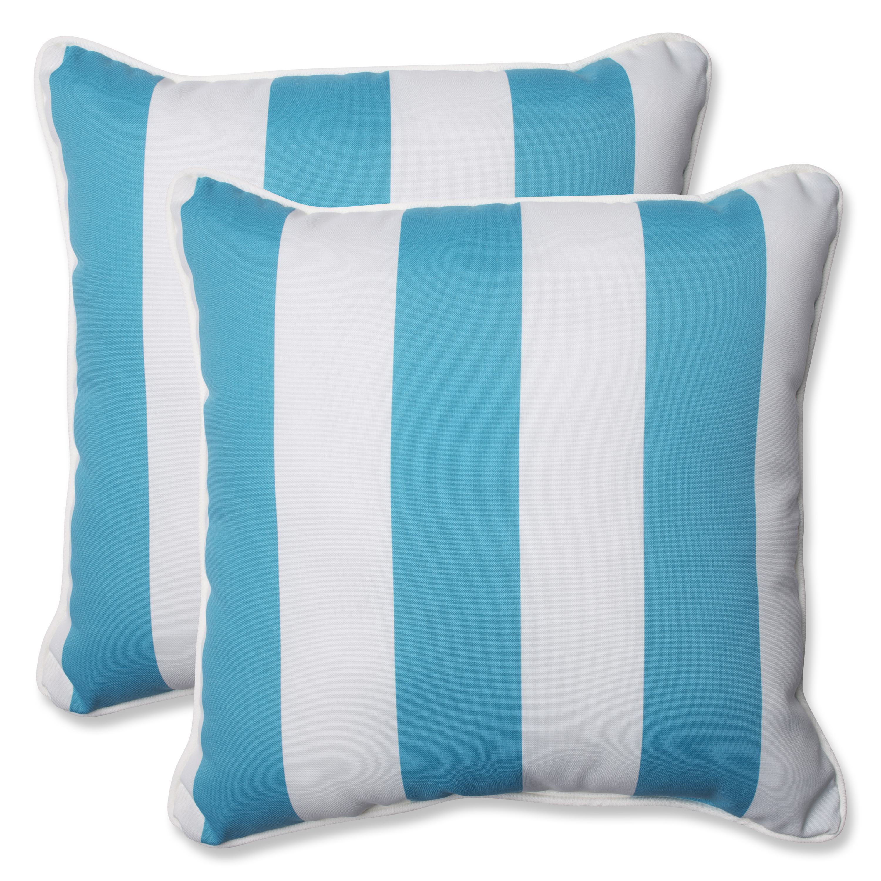 Gorgeous outdoor throw pillows for outdoor design with cheap outdoor throw pillows