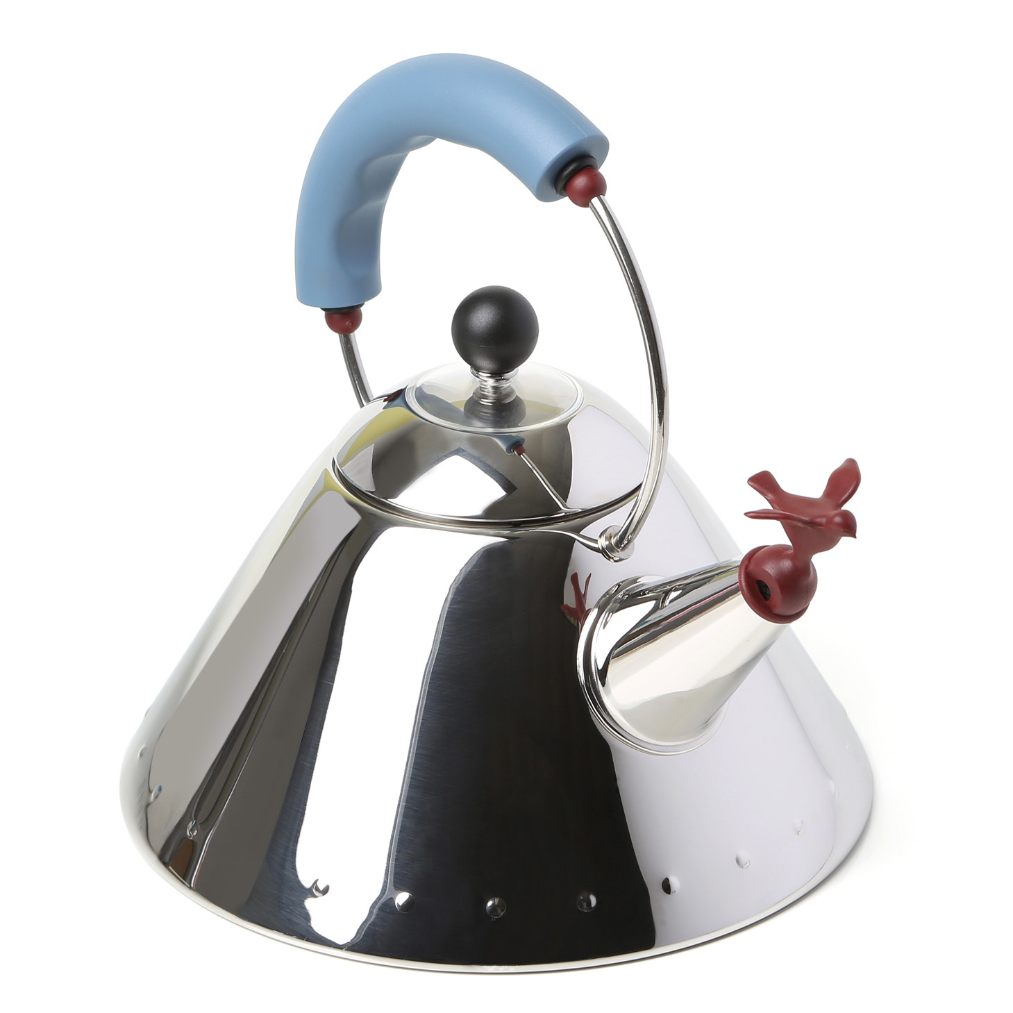 Gorgeous tea kettles for kitchen and dining room with copper tea kettle
