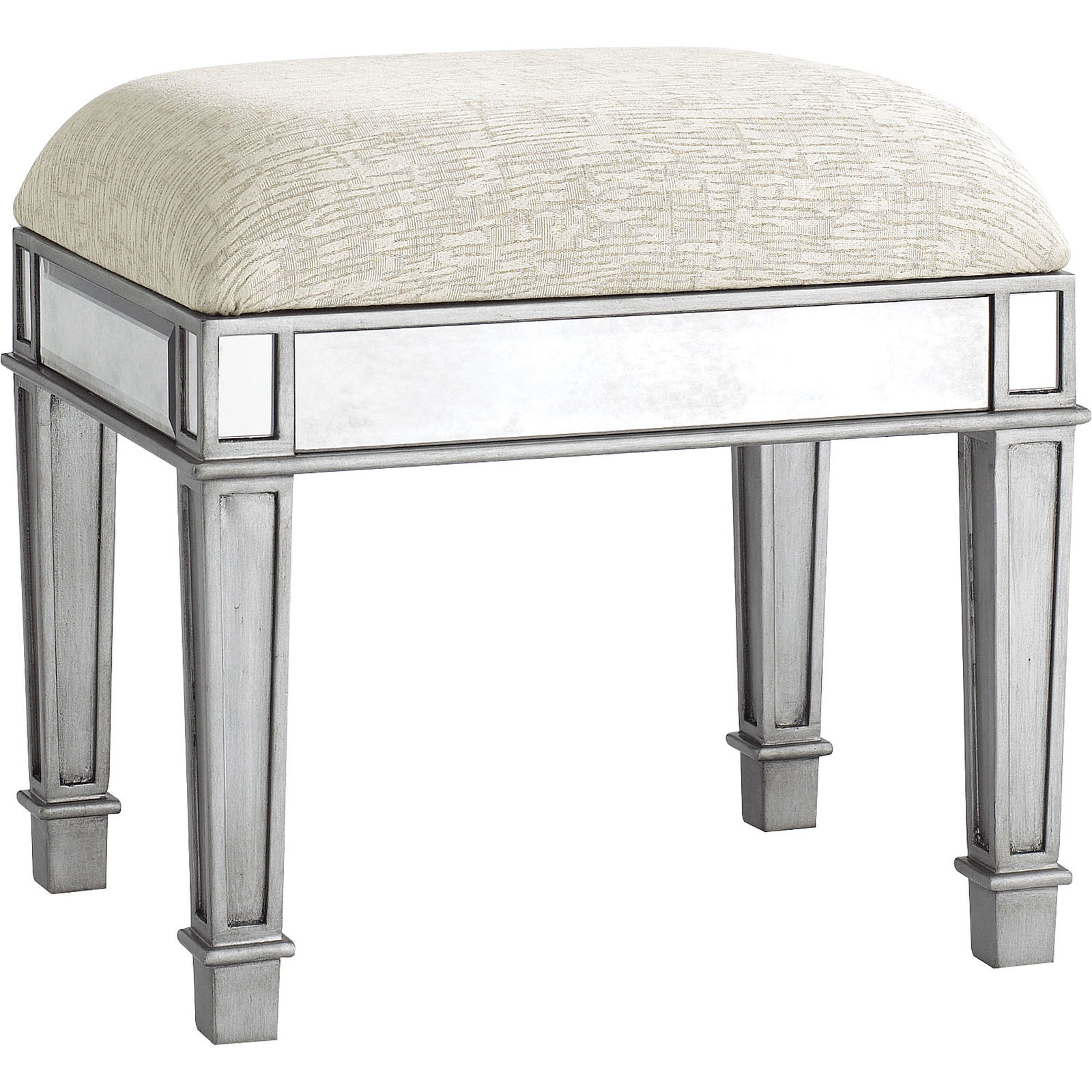 Gorgeous vanity stools for home furniture with vanity stool ikea
