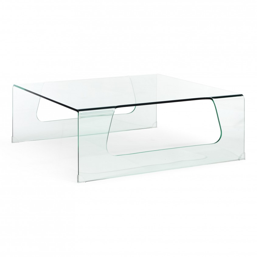 Great Acrylic Coffee Table For Home Furniture With Clear Acrylic Coffee Table