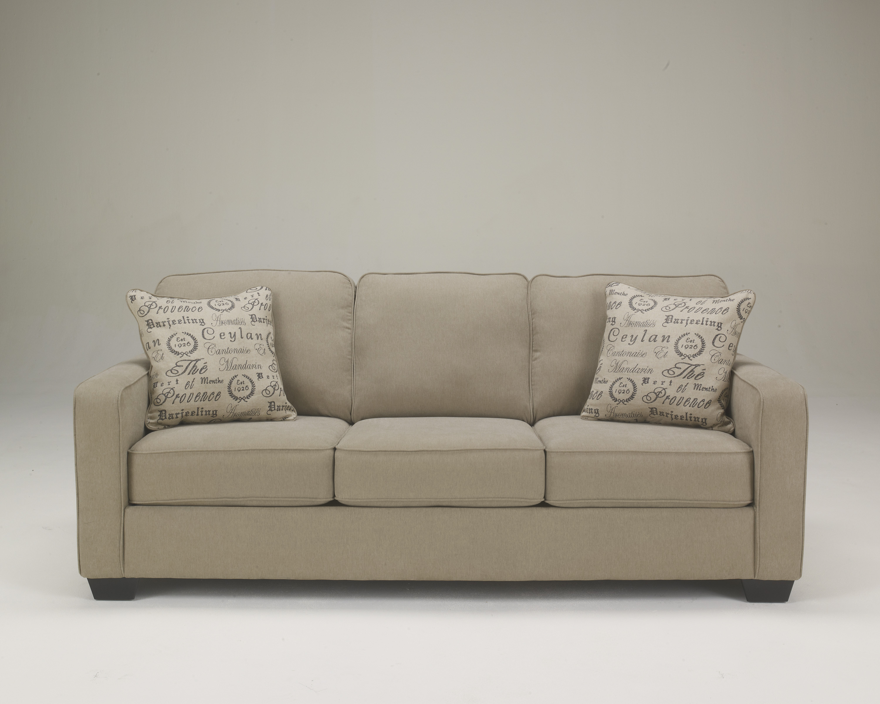 stores room power furniture living reclining transitional rooms pc valley tacoma sectional brown products sets
