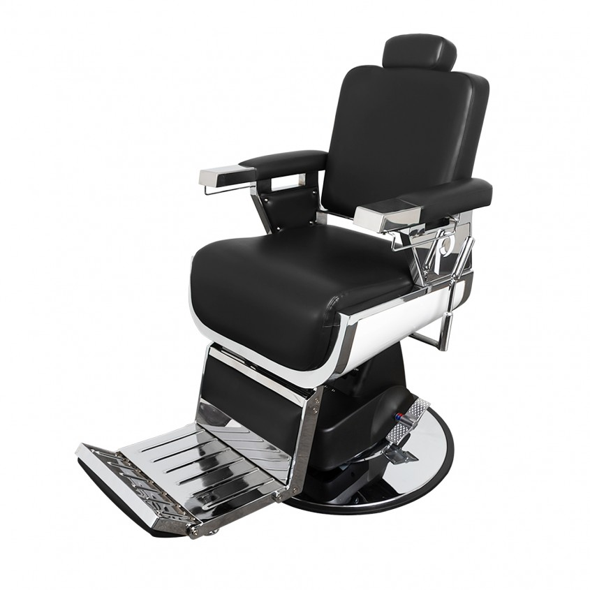Great Barber Chairs For Sale For Salon Furniture With Cheap Barber Chairs For Sale