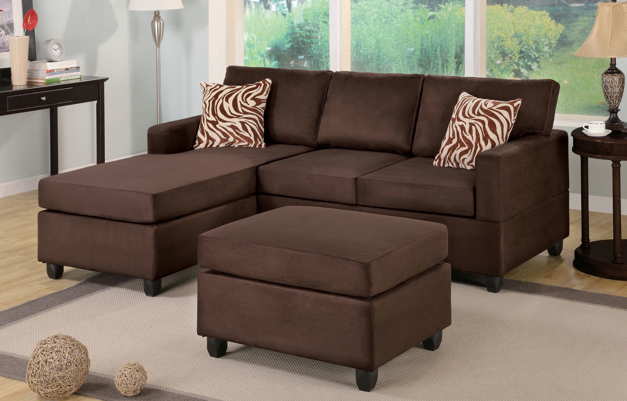 Cute Couch Covers with Cushions for Sectionals  for Living Room: Great Couch Covers With Cushions For Sectionals  For Living Room With Furniture Covers For Sectionals