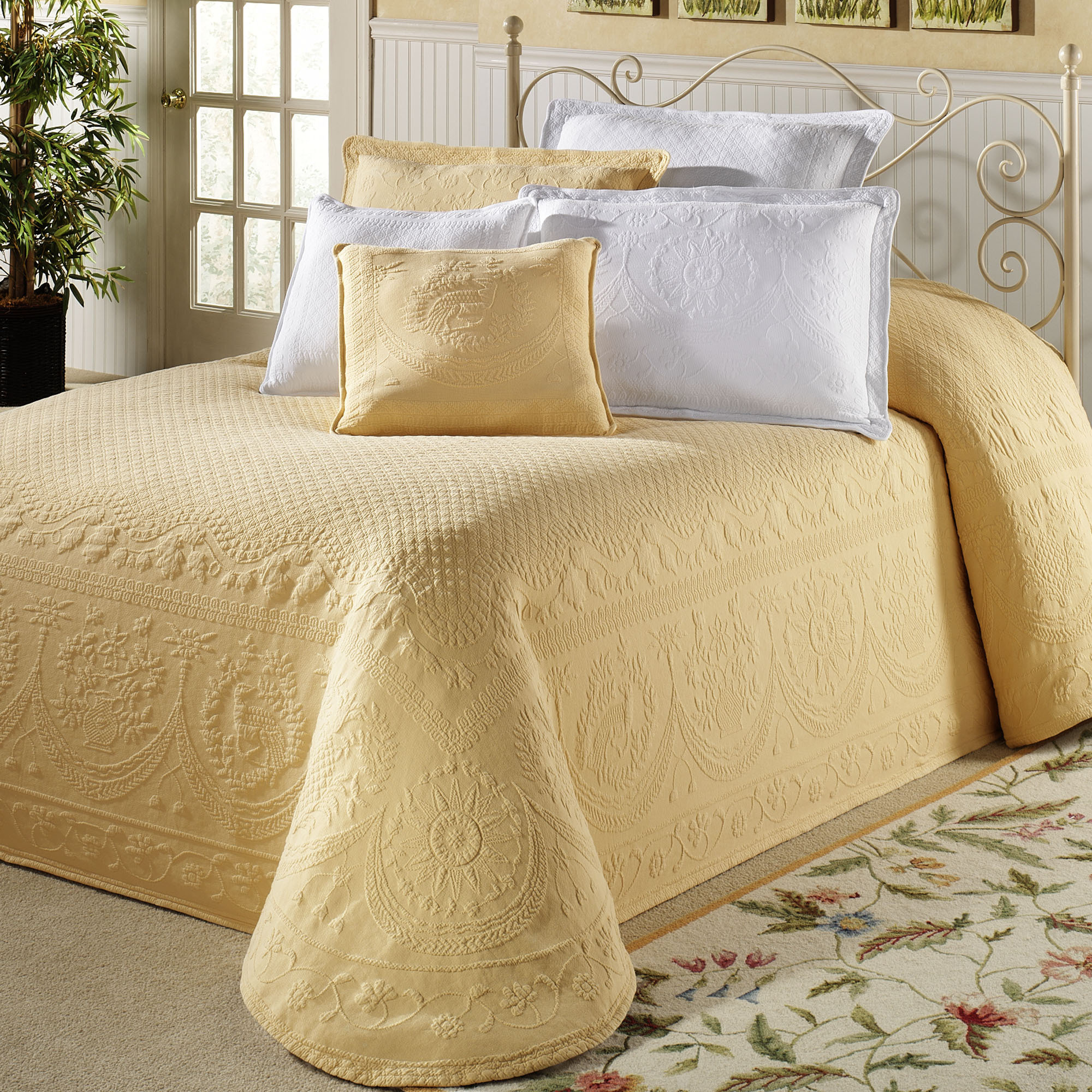 Great matelasse for bedding ideas with matelasse bedding