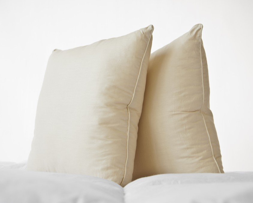 Great Percale For Bed Design With Percale Sheets