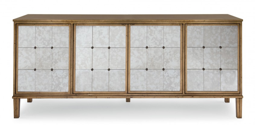 Great Sideboards And Buffets For Home Furniture With Antique Sideboards And Buffets