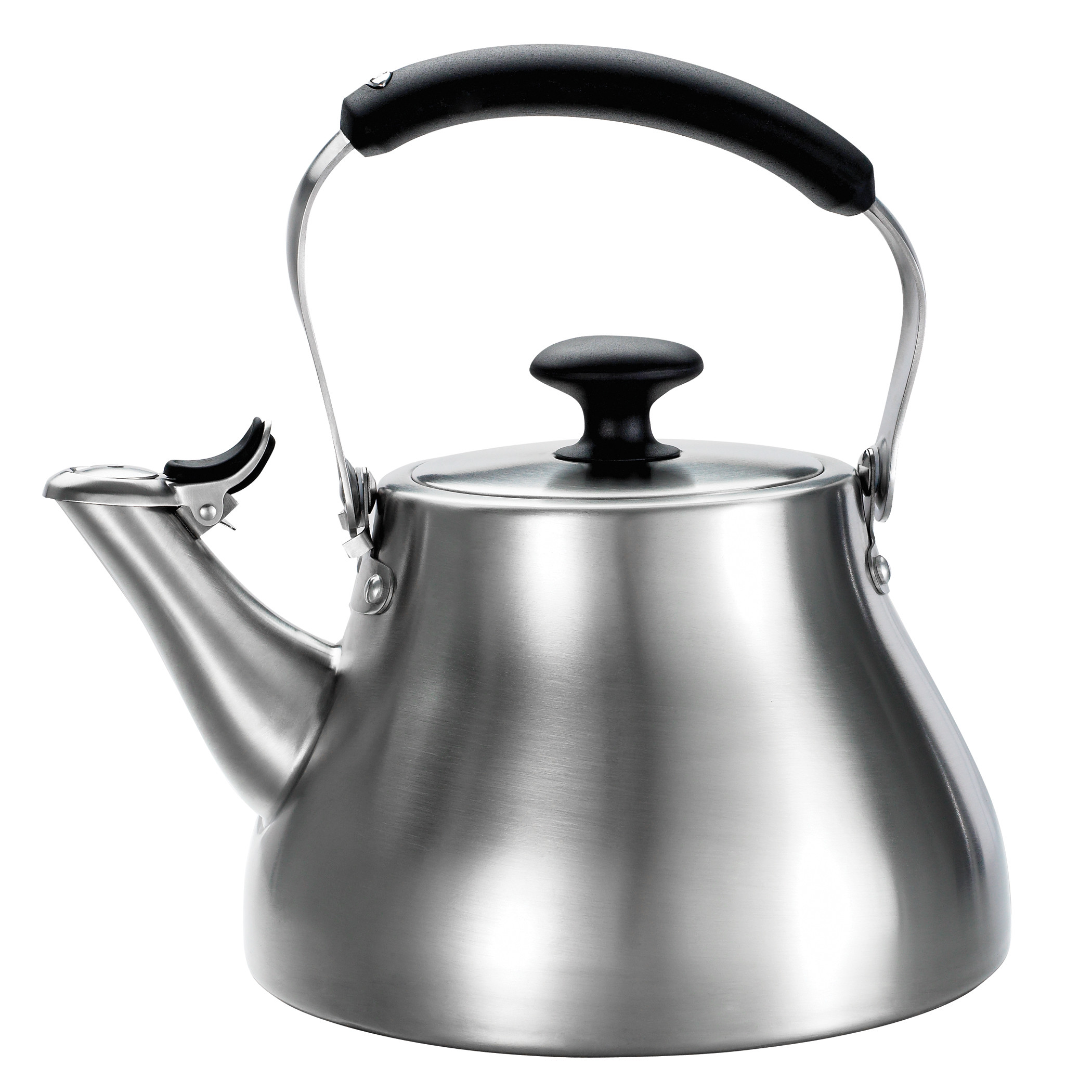 Great tea kettles for kitchen and dining room with copper tea kettle