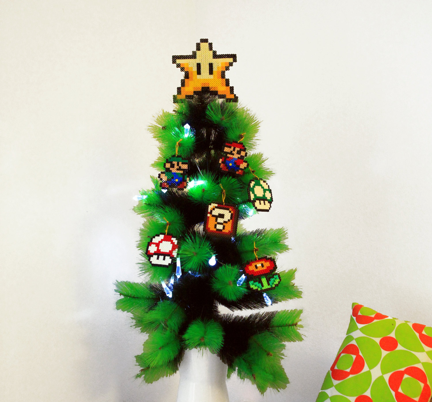 Great tree topper for home accessories ideas with christmas tree toppers