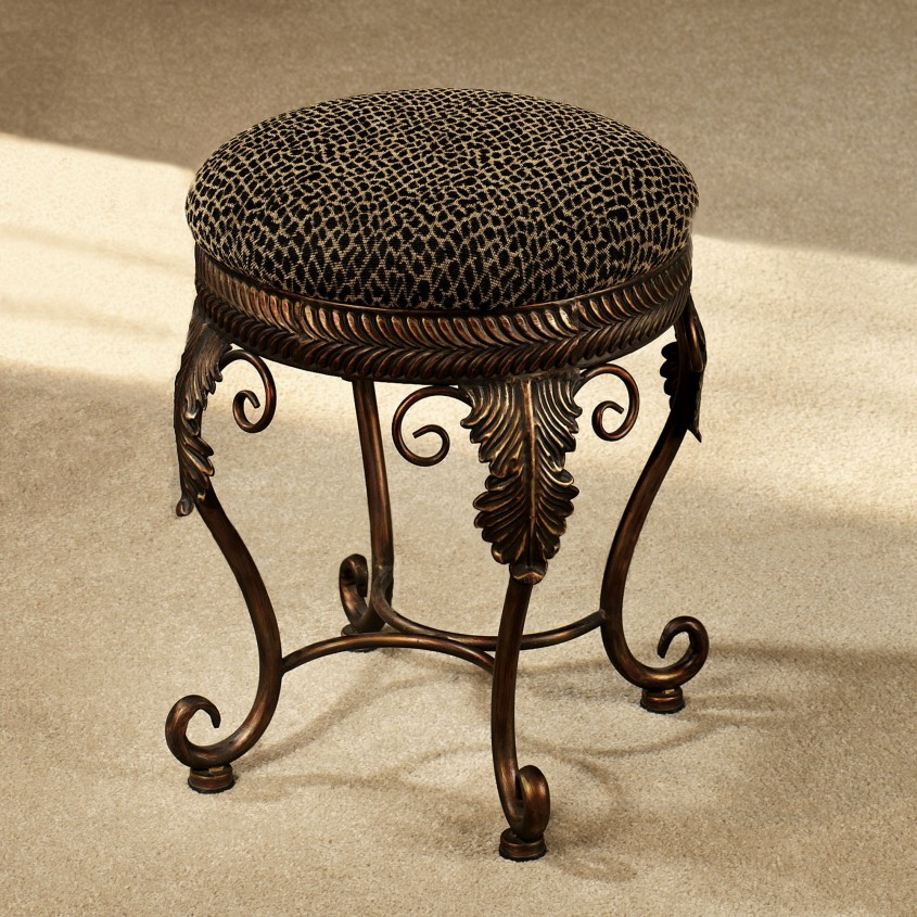 Great Vanity Stools For Home Furniture With Vanity Stool Ikea