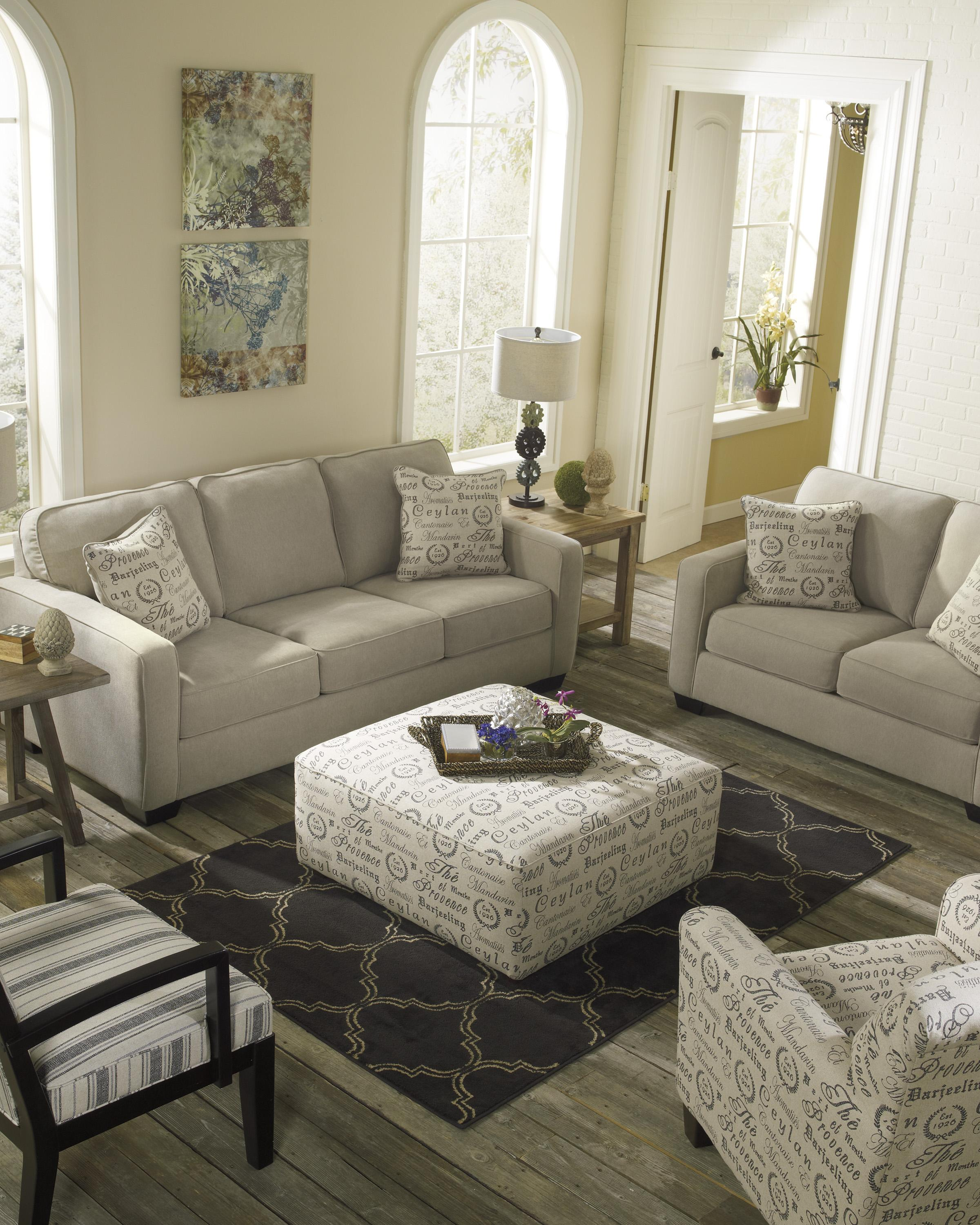 Incredible ashley furniture tacoma for home furniture with ashley furniture tacoma wa
