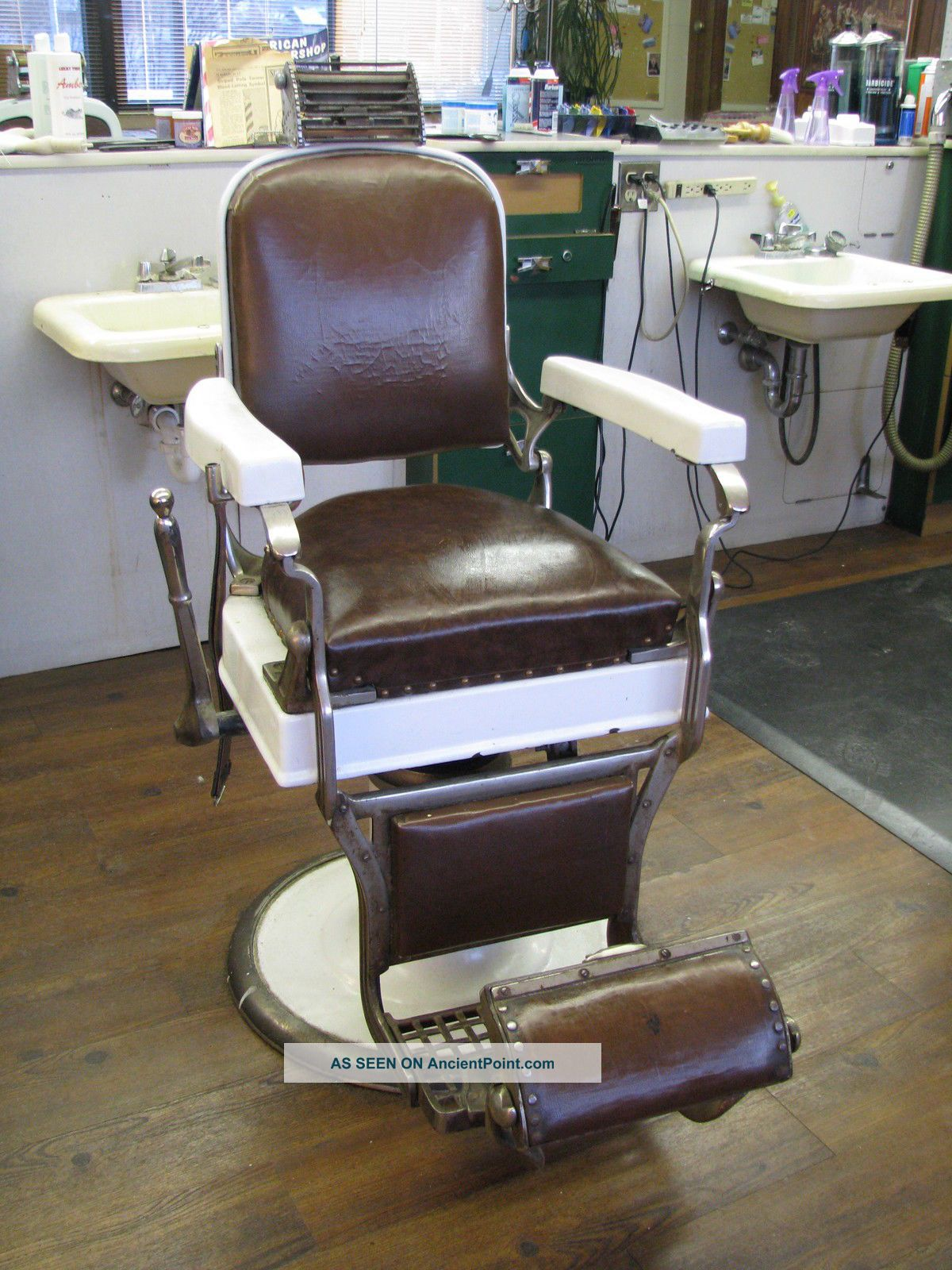 Incredible barber chairs for sale for salon furniture with cheap barber chairs for sale