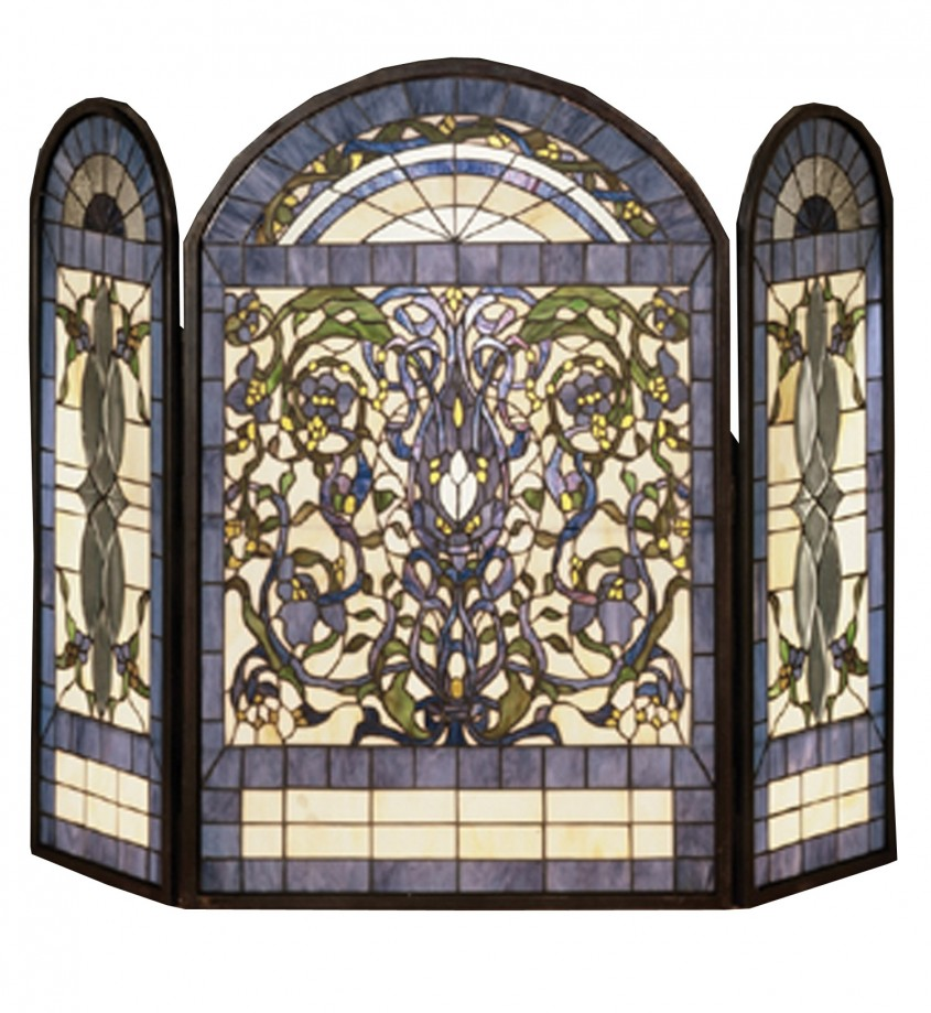 Incredible Fireplace Screen For Home Furniture With Decorative Fireplace Screens