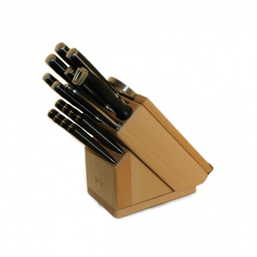 Incredible Hampton Forge Knife Set For Kitchen With Hampton Forge Cutlery Set