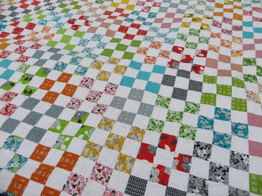 Incredible King Size Quilts For Modern Bedroom Design With King Size Quilt Dimensions