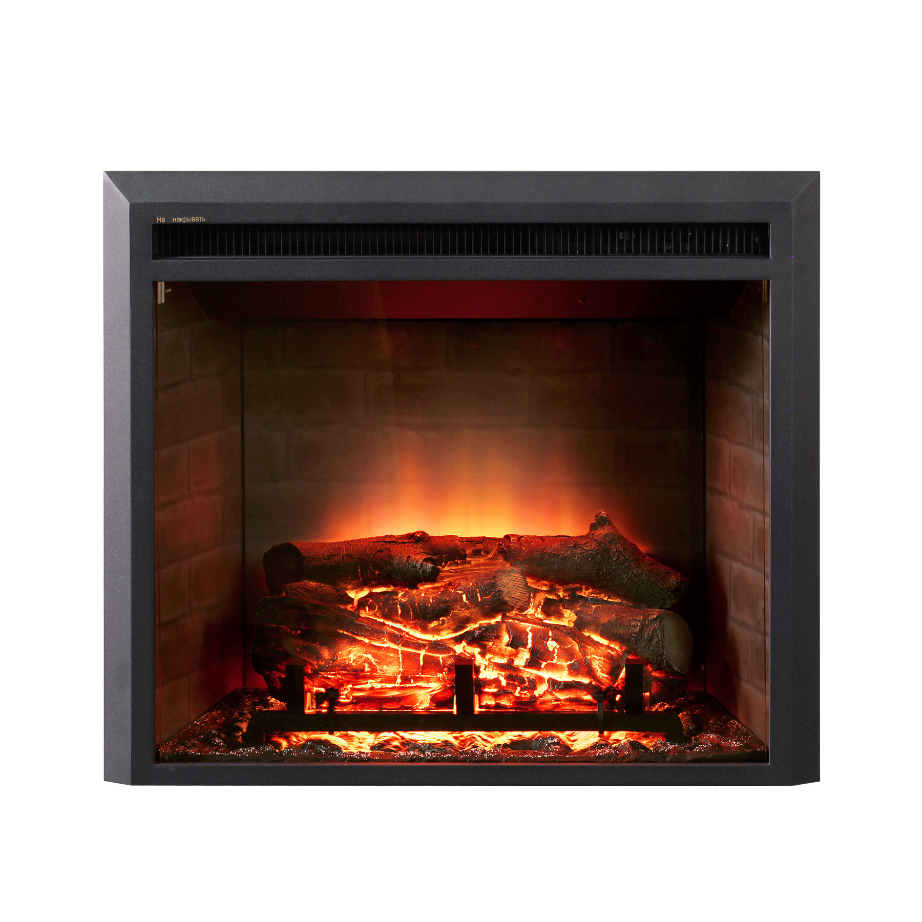 Incredible muskoka electric fireplace for home furniture with muskoka electric fireplace insert