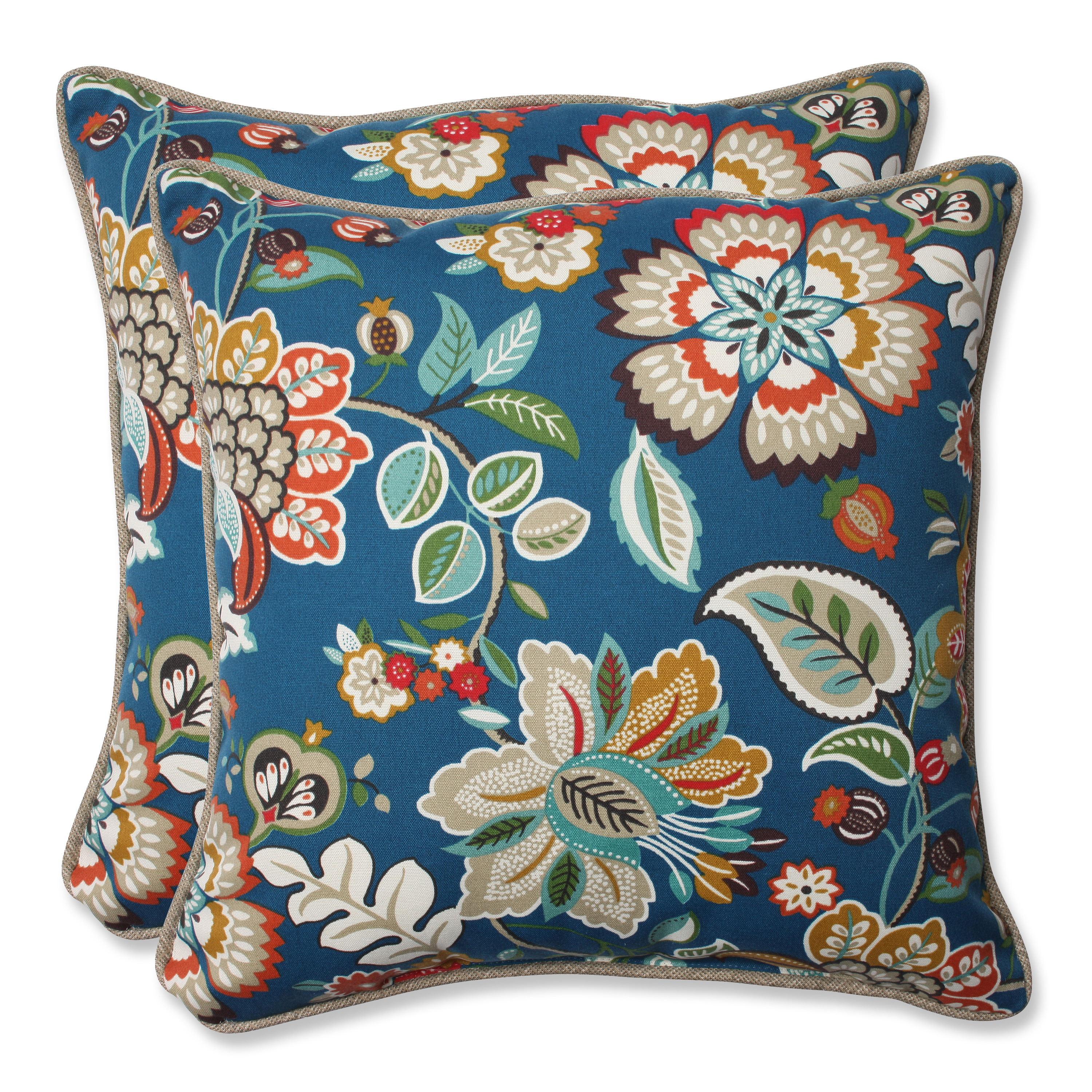 Incredible outdoor throw pillows for outdoor design with cheap outdoor throw pillows