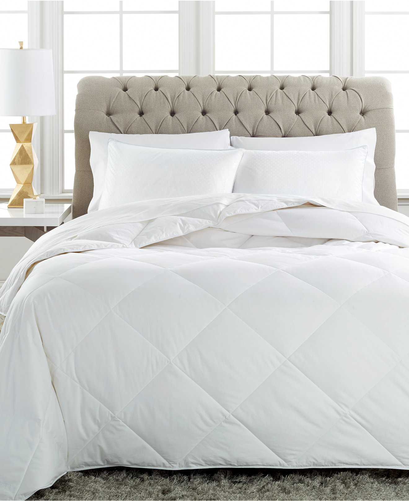 attractive with down incredible comforter pacific design for bedroom classic coast