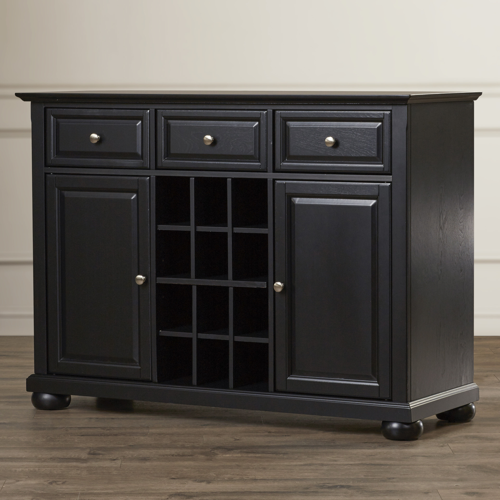 Incredible sideboards and buffets for home furniture with antique sideboards and buffets