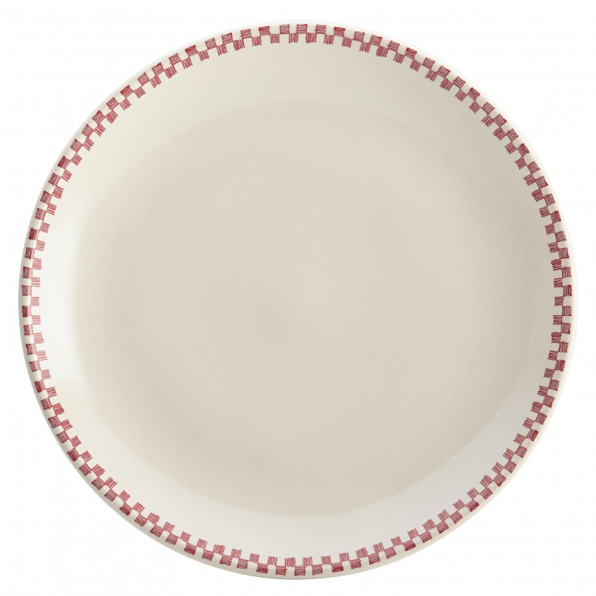 Incredible Stoneware Dinnerware For Kitchen And Dining Sets With Stoneware Dinnerware Sets