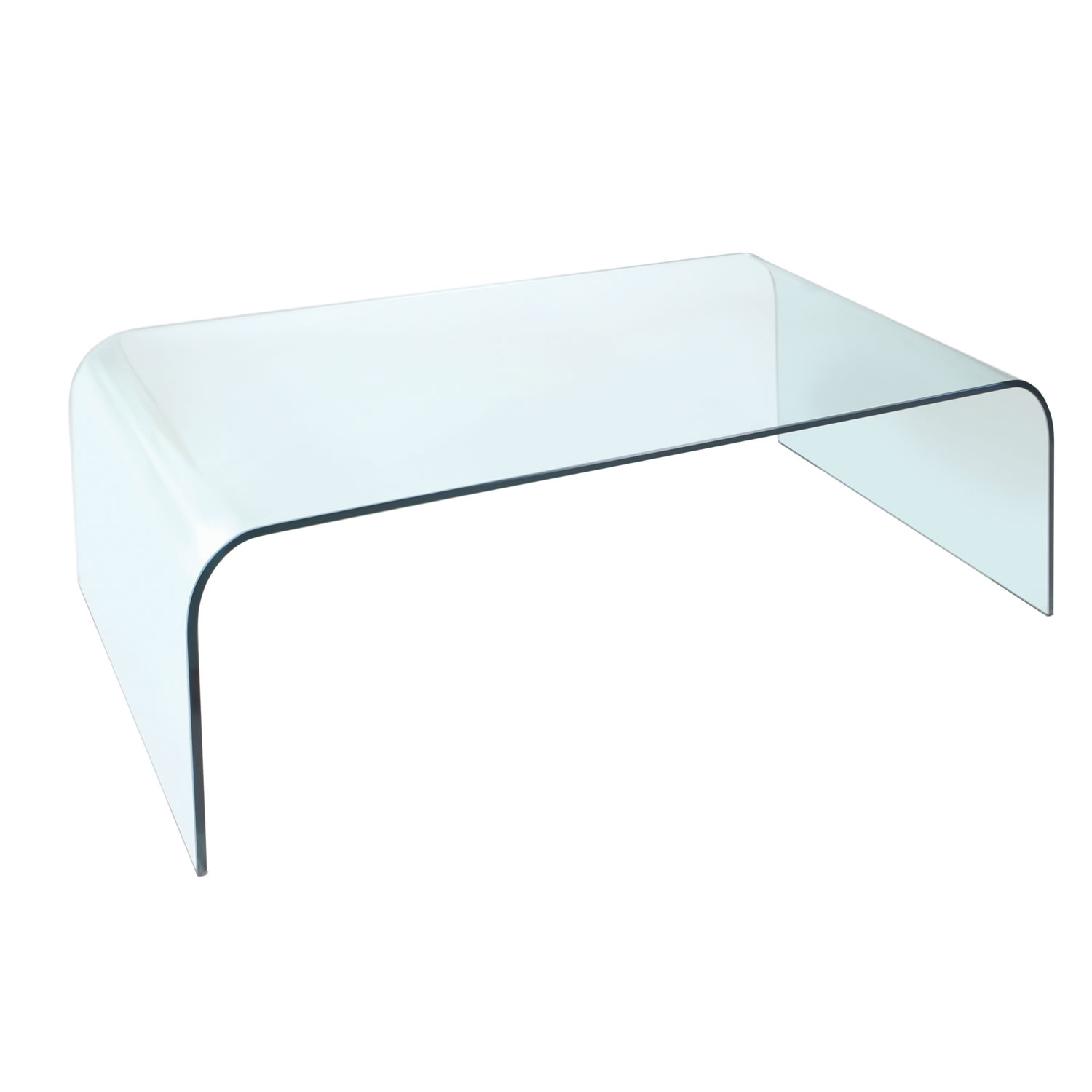 Inspiring acrylic coffee table for home furniture with clear acrylic coffee table