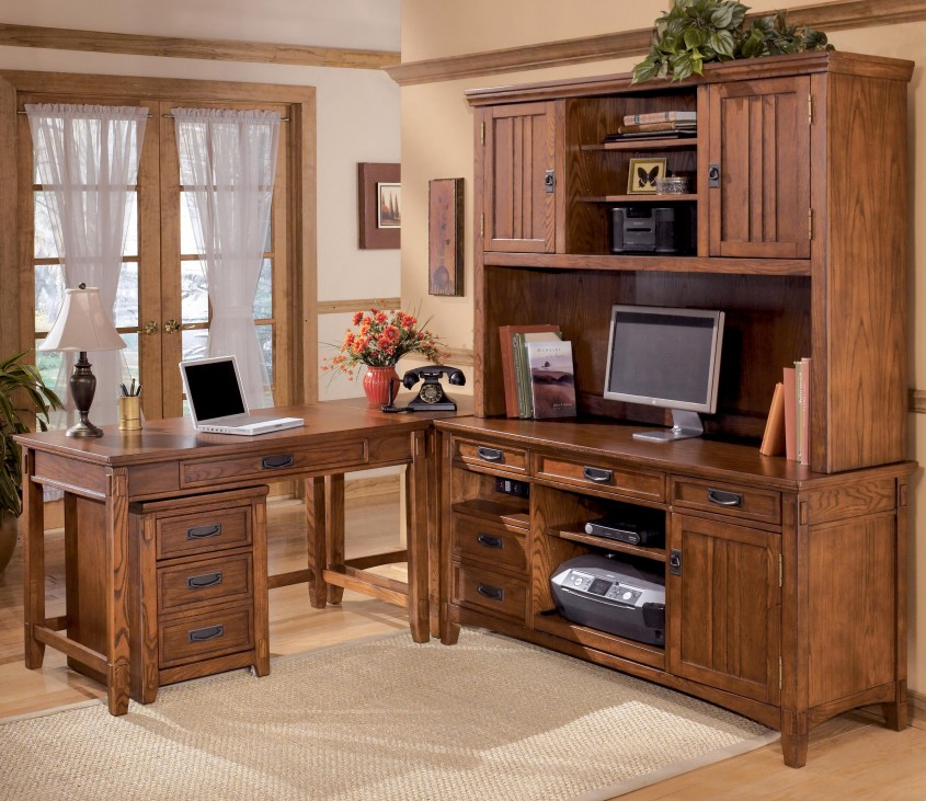 Inspiring Ashley Furniture Columbus Ga For Living Room Ideas With Ashley Furniture Columbus Ohio