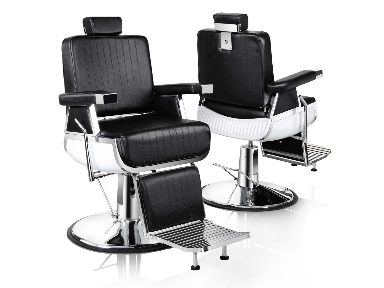 Inspiring barber chairs for sale for salon furniture with cheap barber chairs for sale