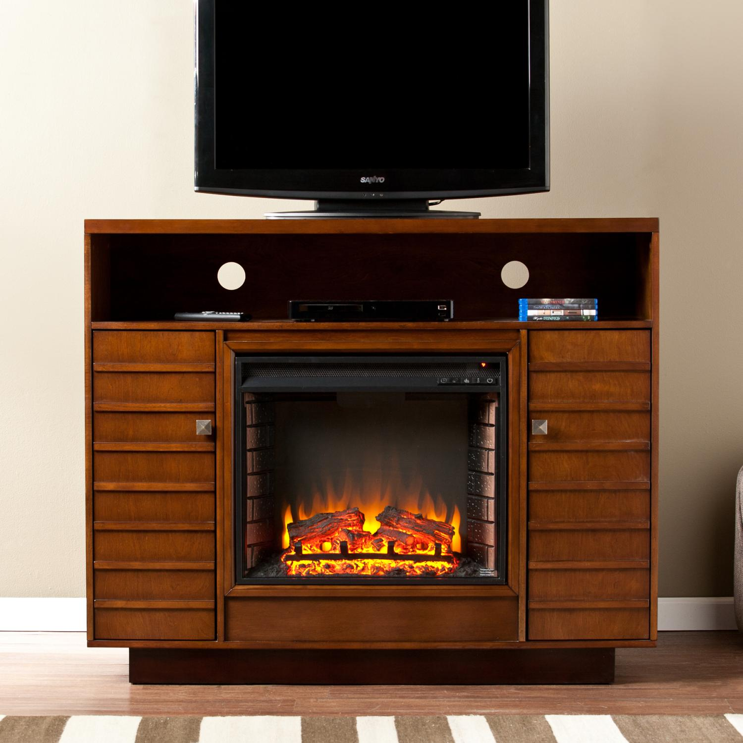 Inspiring muskoka electric fireplace for home furniture with muskoka electric fireplace insert