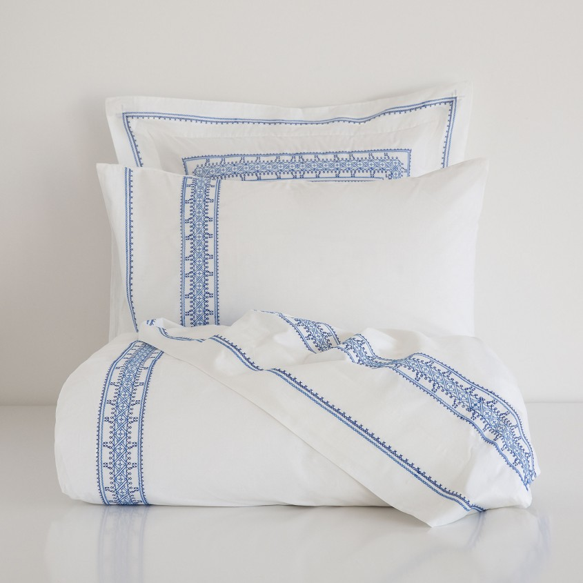 Inspiring Percale For Bed Design With Percale Sheets