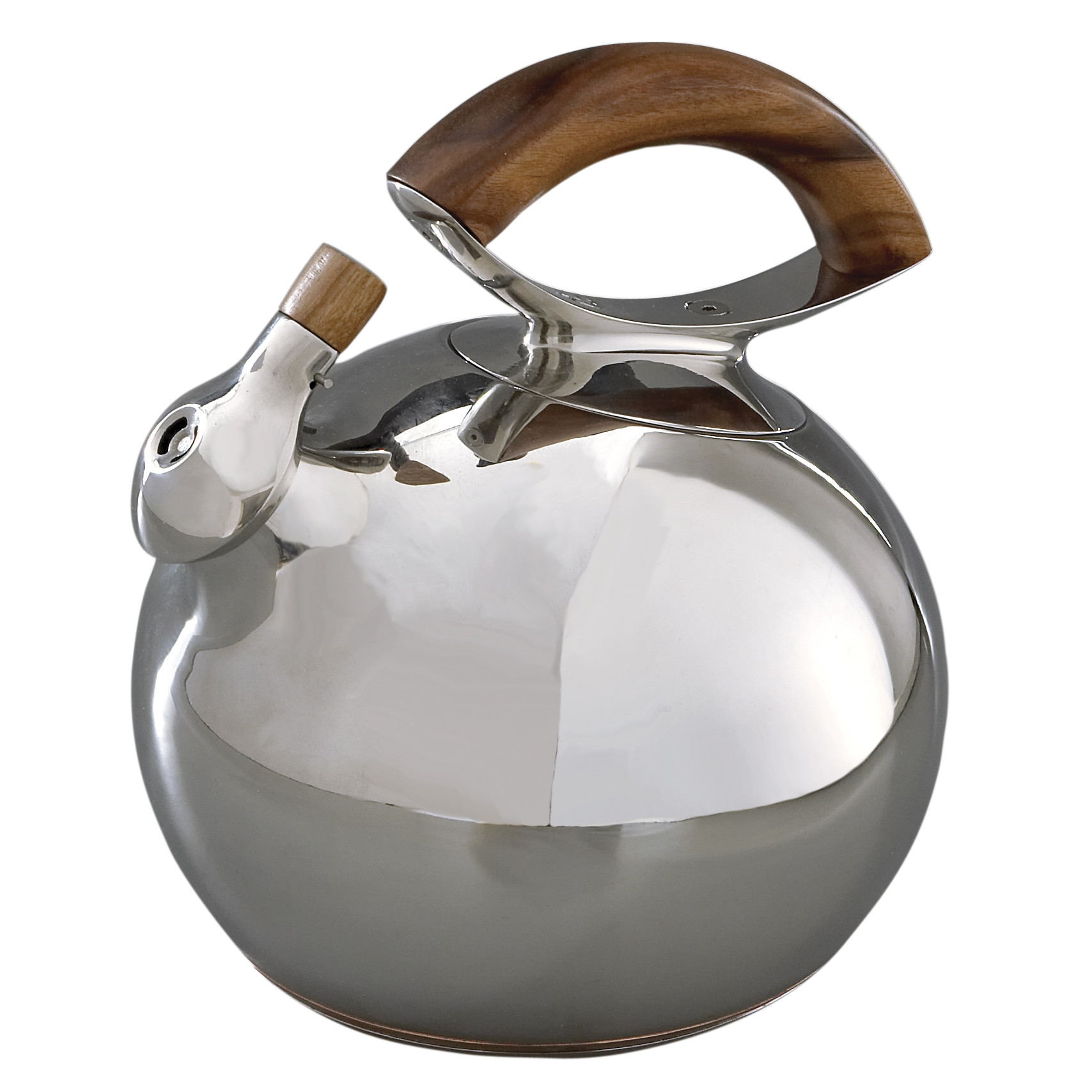 Inspiring tea kettles for kitchen and dining room with copper tea kettle