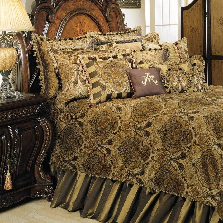 Interesting Featherbedding For Bedroom With Featherbedding Definition