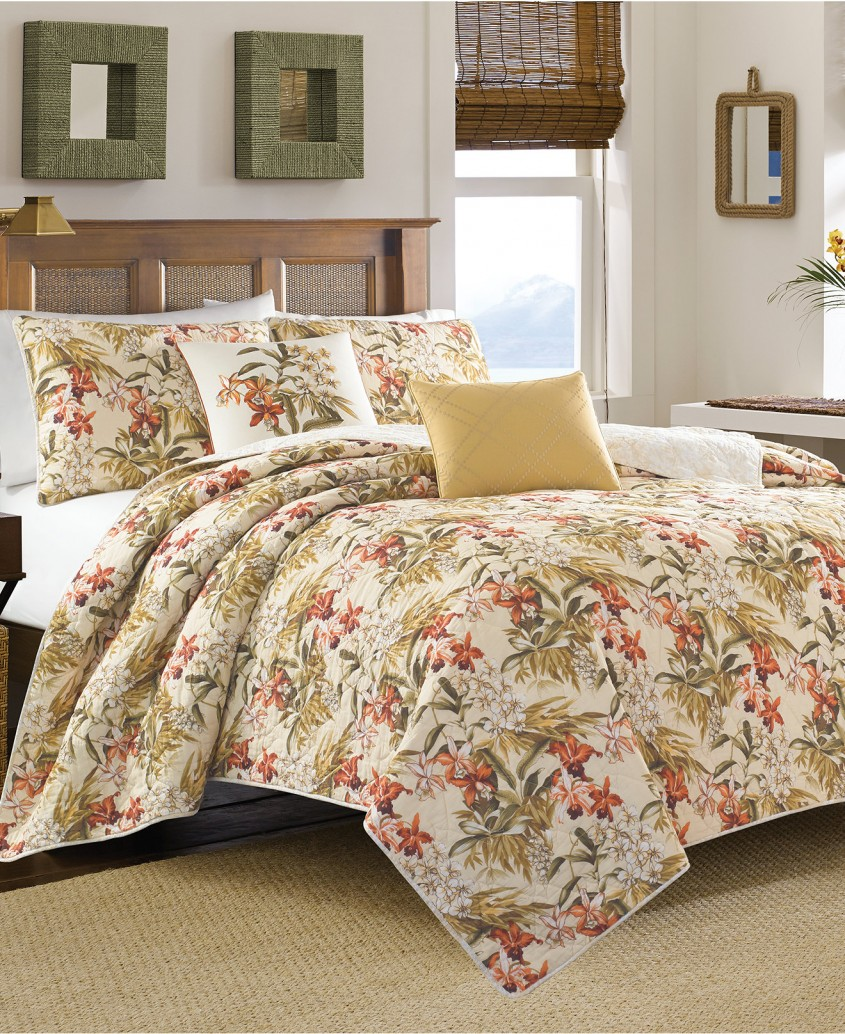Interesting King Size Quilts For Modern Bedroom Design With King Size Quilt Dimensions