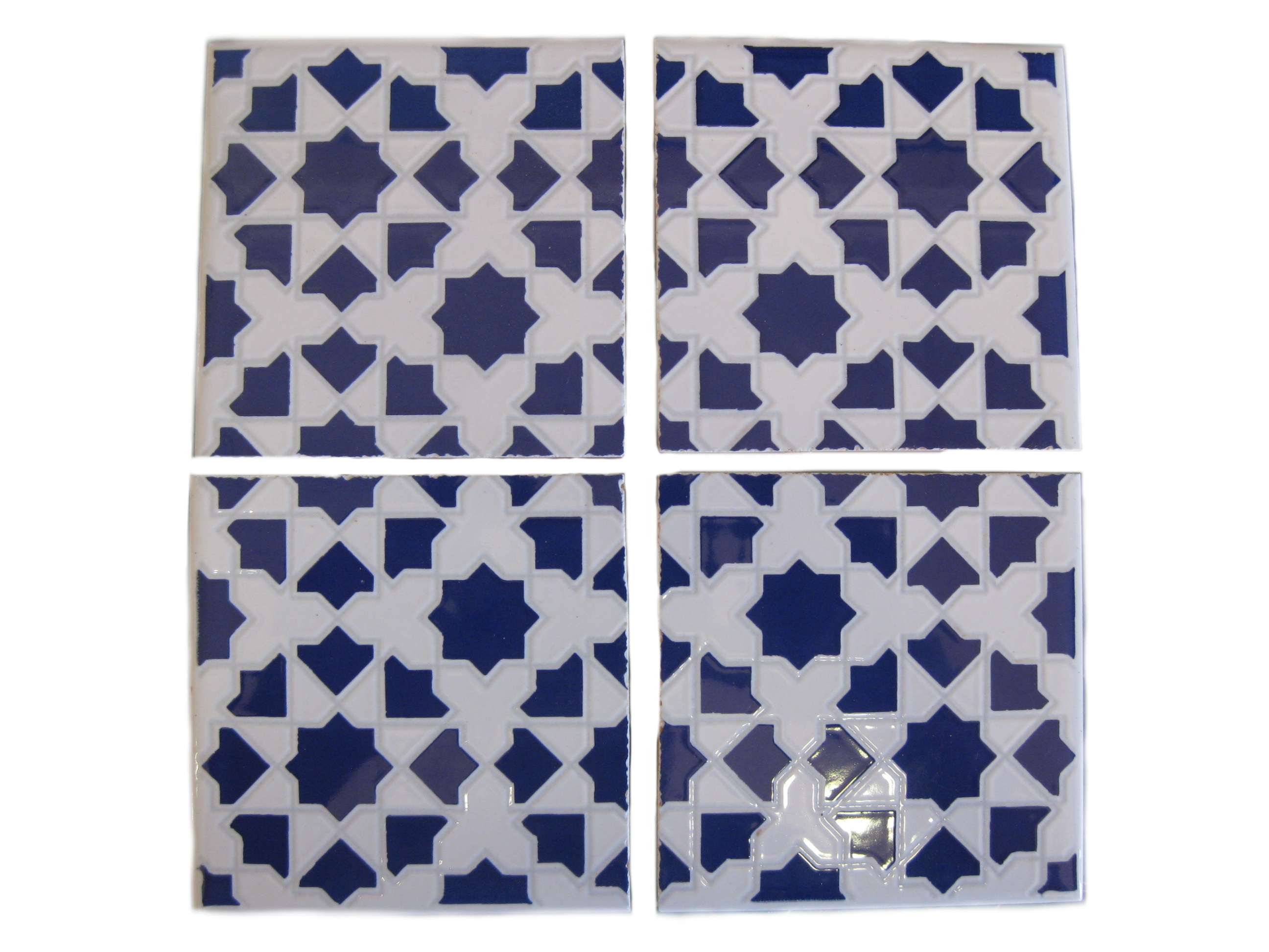 Interesting moroccan tile for floor decor ideas with moroccan tile backsplash