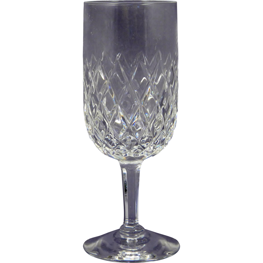 Interesting Orrefors For Dining Sets With Orrefors Crystal