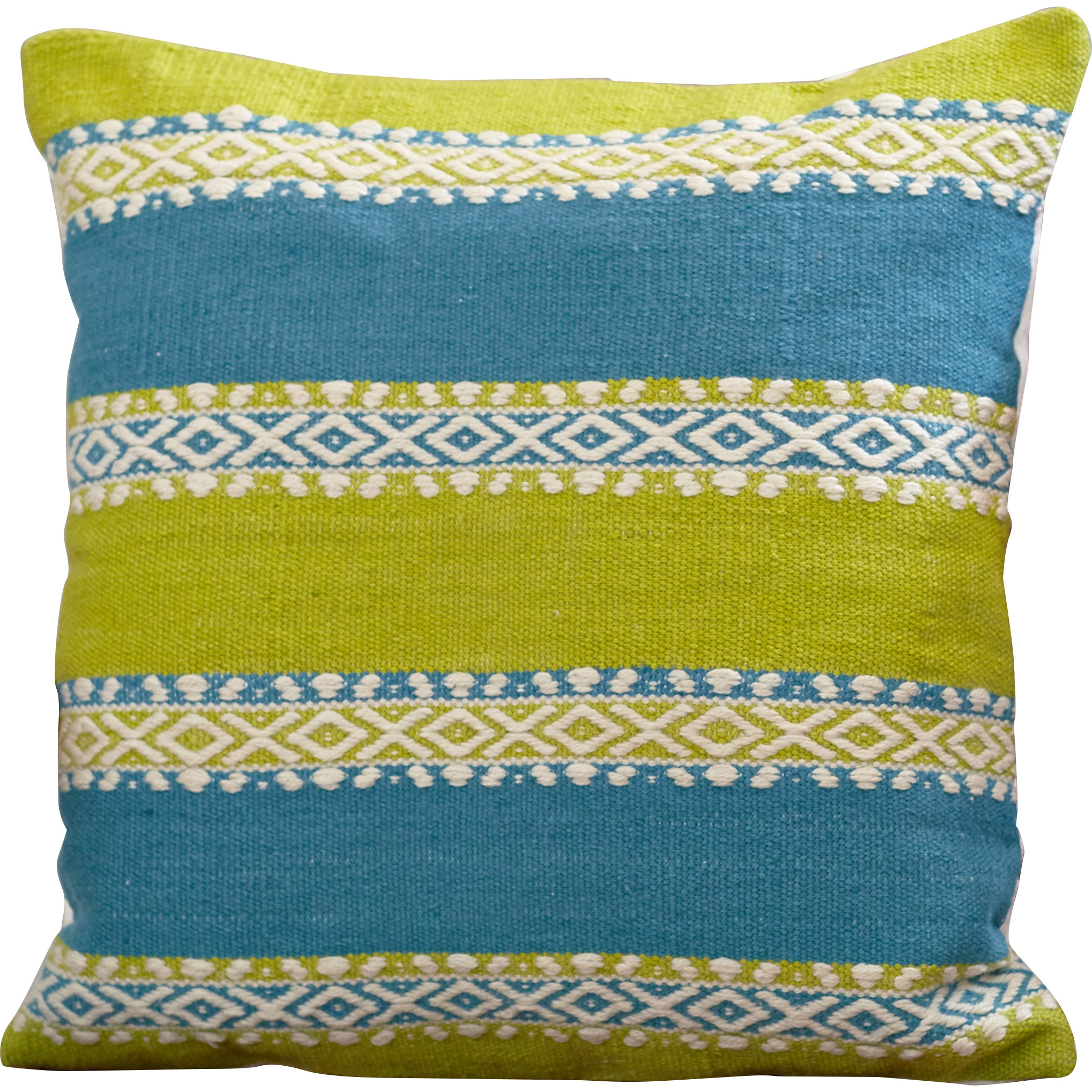 Interesting outdoor throw pillows for outdoor design with cheap outdoor throw pillows