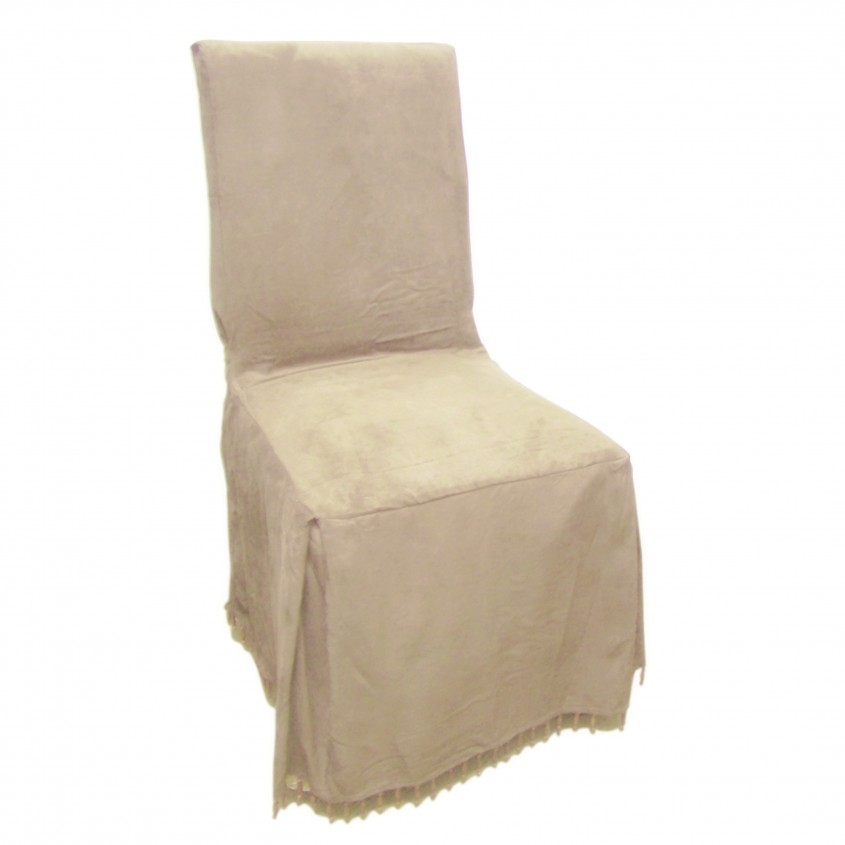 Interesting Parson Chair Slipcover For Kitchen And Dining Room With Parsons Chair Slipcovers