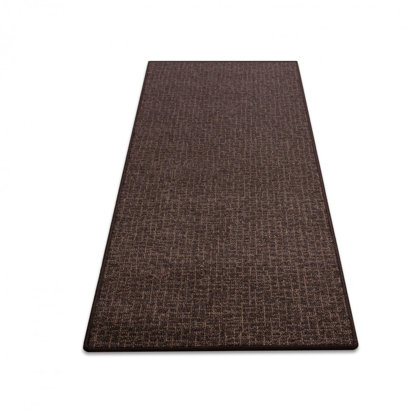 Interesting Rug Runners For Hallways For Floor Decor Ideas With Washable Runner Rugs For Hallways