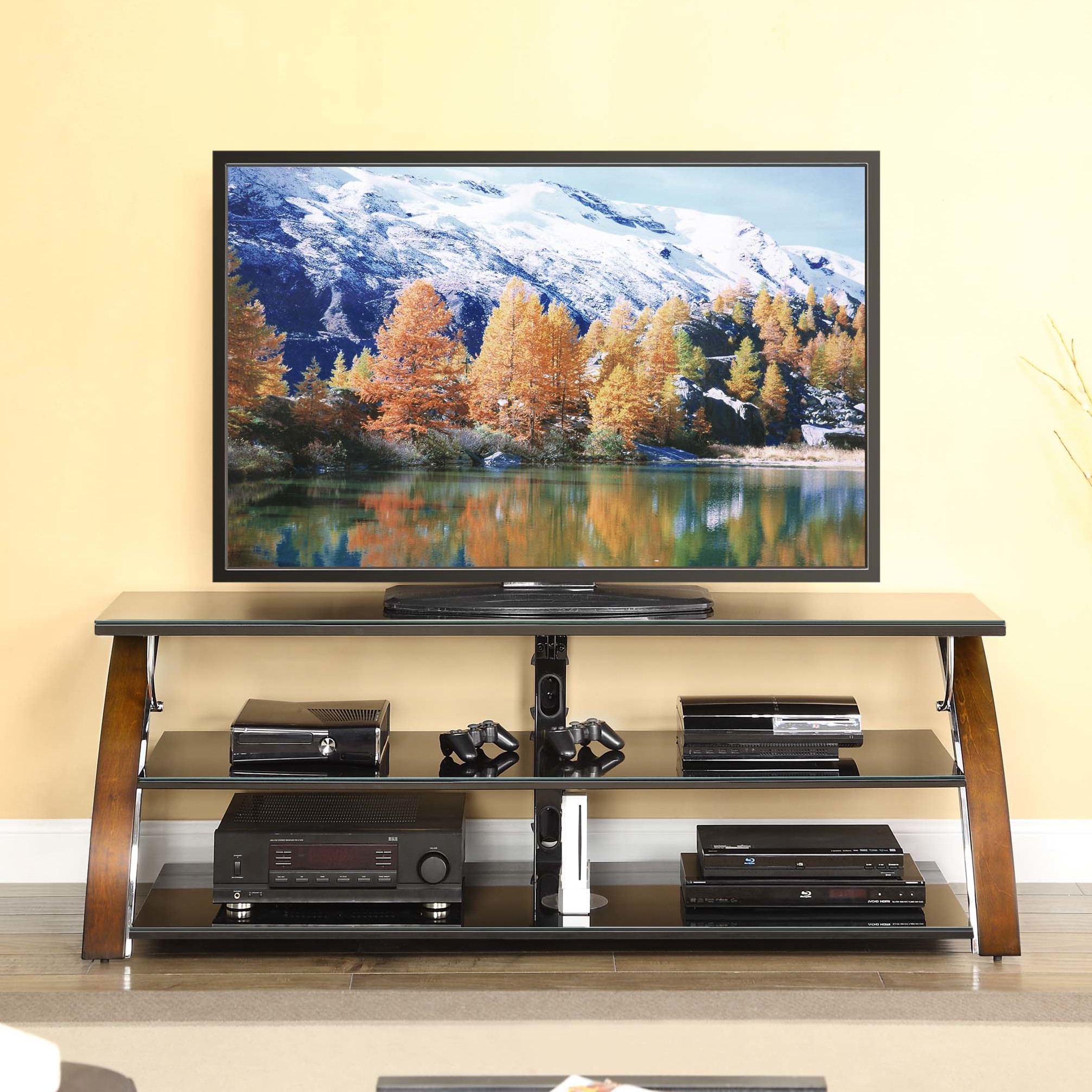 Interesting whalen tv stand for home furniture design with whalen 3-in-1 tv stand