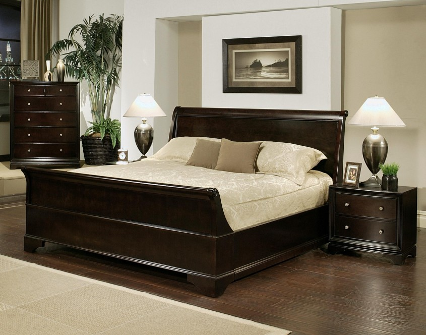 Magnificent Ashley Furniture Jacksonville Fl For Home Furniture With Ashley Furniture Jacksonville