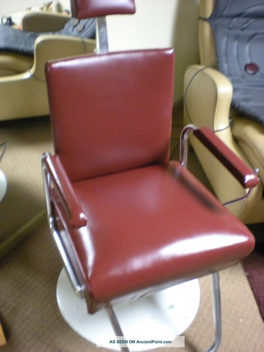 Magnificent Barber Chairs For Sale For Salon Furniture With Cheap Barber Chairs For Sale