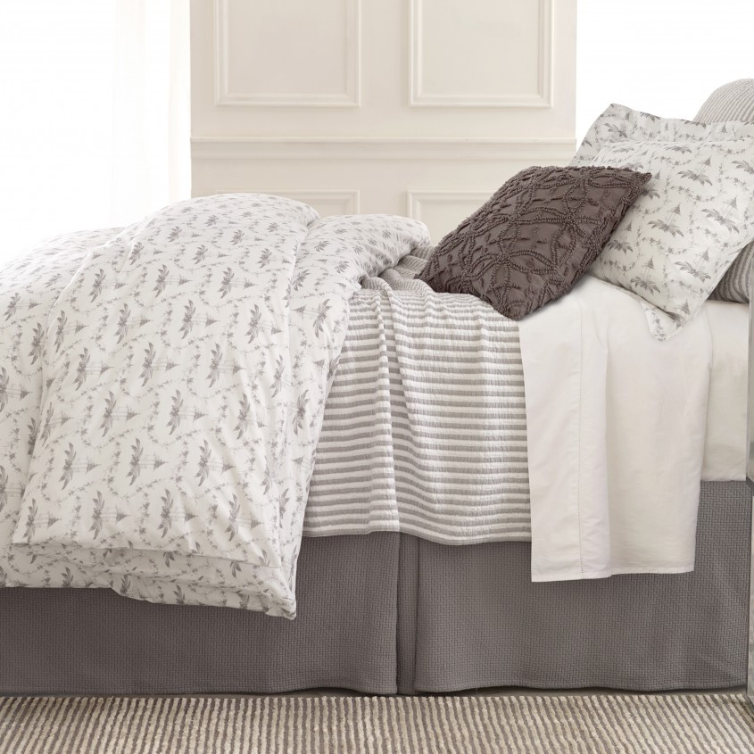 Magnificent Matelasse For Bedding Ideas With Matelasse Bedding