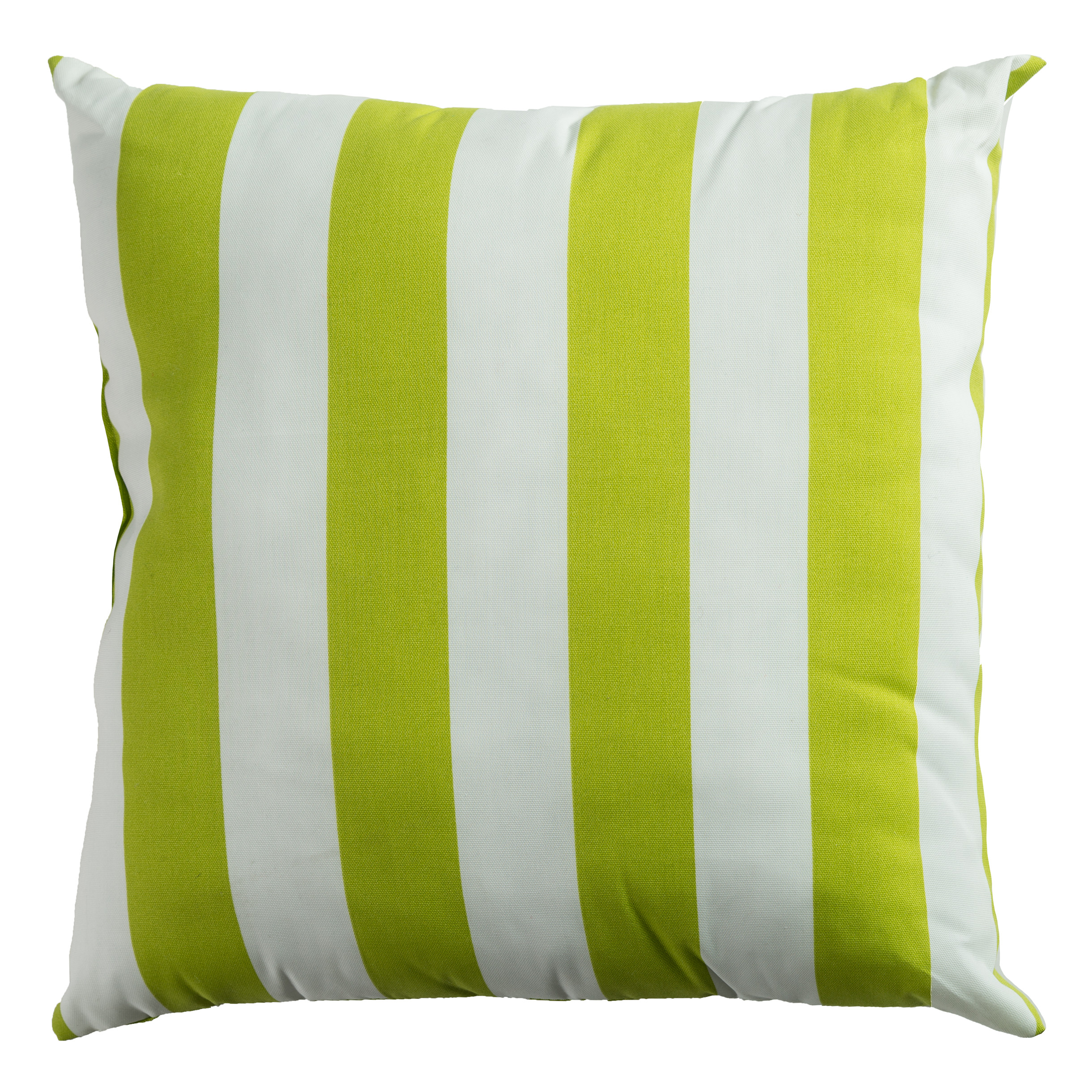 Magnificent outdoor throw pillows for outdoor design with cheap outdoor throw pillows