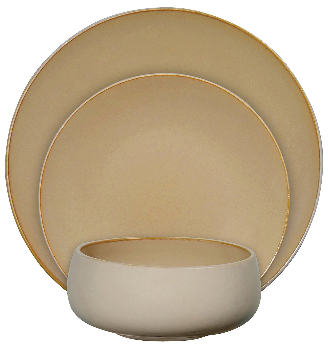 Magnificent stoneware dinnerware for kitchen and dining sets with stoneware dinnerware sets